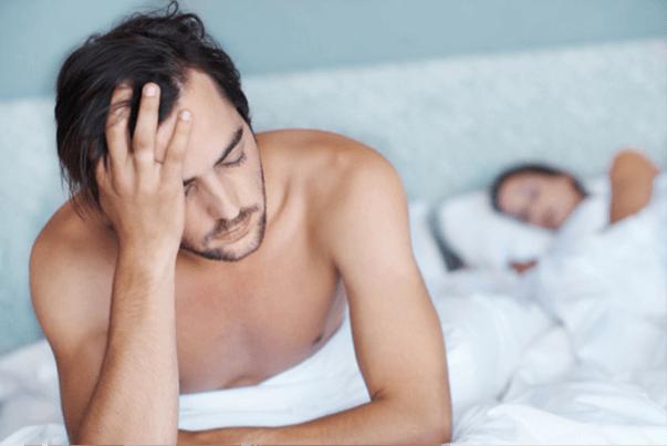 medicamente pentru a crește sensibilitatea penisului