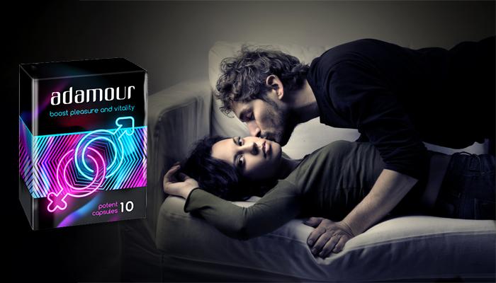 crește erecția de presiune modul de îmbunătățire a erecției, prelungirea actului sexual