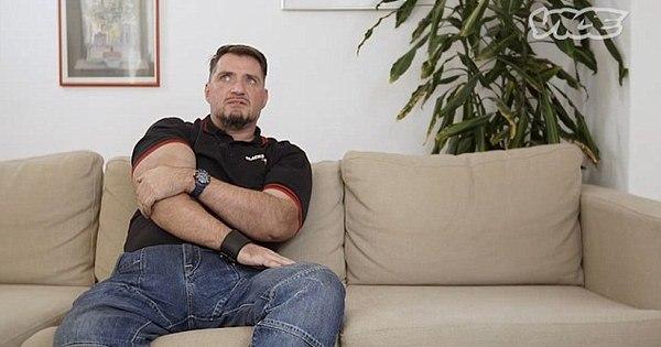 ce hormon afectează creșterea penisului