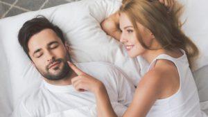 cum se mărește timpul de erecție la bărbați este dăunător în cazul unei erecții permanente