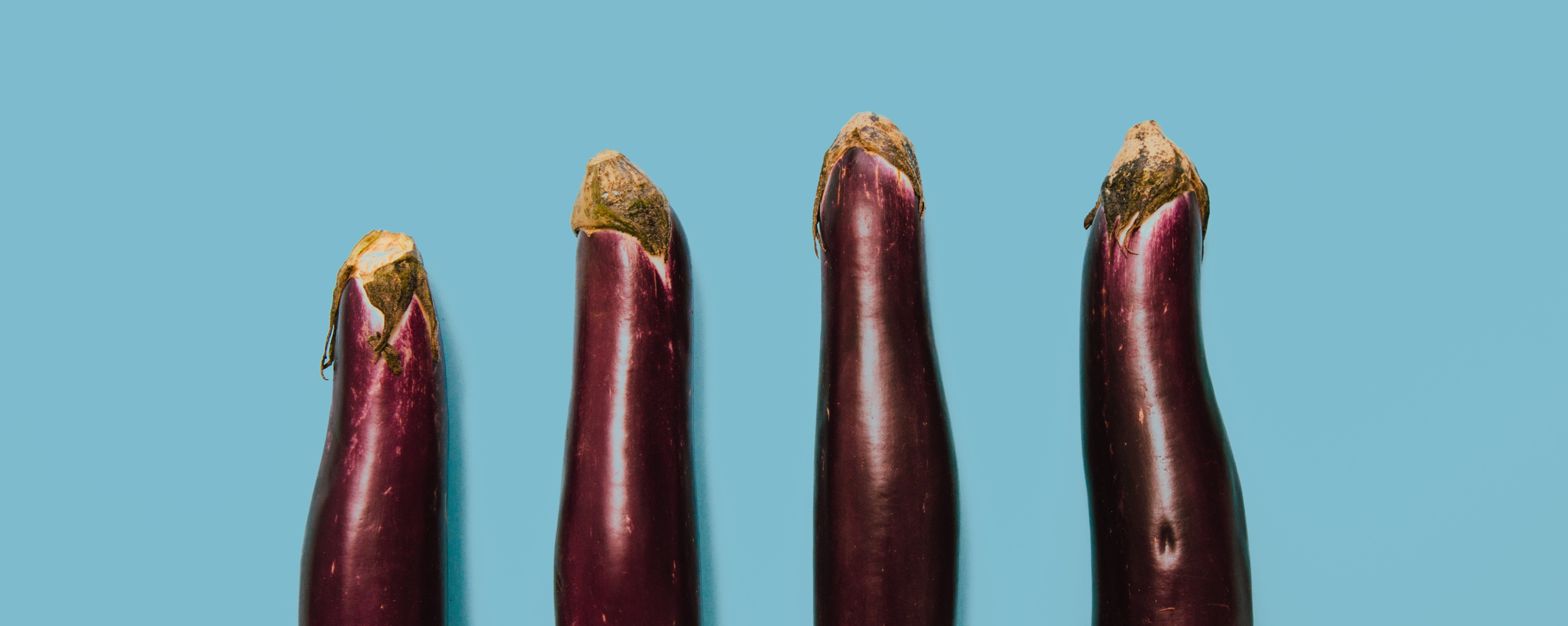lungimea penisului dimensiuni normale ce trebuie făcut pentru ca penisul să dureze mai mult dacă
