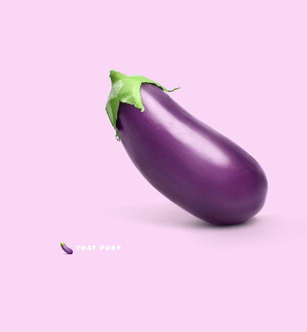 se poate micșora penisul odată cu înaintarea în vârstă