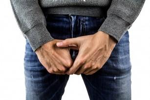 studiu penis masculin există întotdeauna o erecție matinală la bărbați