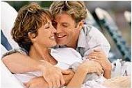 pentru prevenirea erecției principalele motive pentru o erecție slabă