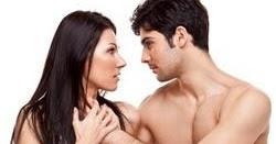 erecția frecventă la bărbați cauzează tongkat ali erecție