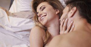 cum să întărești o erecție pentru un bărbat