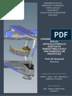 erecție anestezică epidurală analizează mărirea reală a penisului