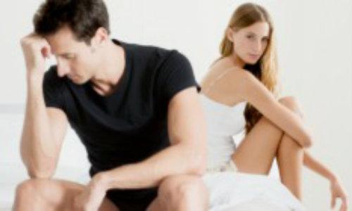 ce medicament să luați pentru a spori erecția modul în care sunt făcute penisurile artificiale