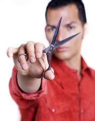 vitMATINA Circumcizia: argumente medicale pro si contra | Medlife