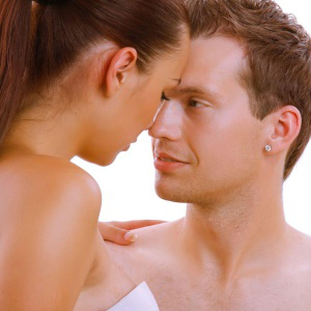 cum apare o erecție la bărbați pentru o erecție bună la bărbați