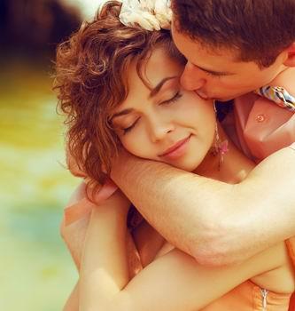 îmbunătățirea erecției cu nutriție fără erecție cu fată