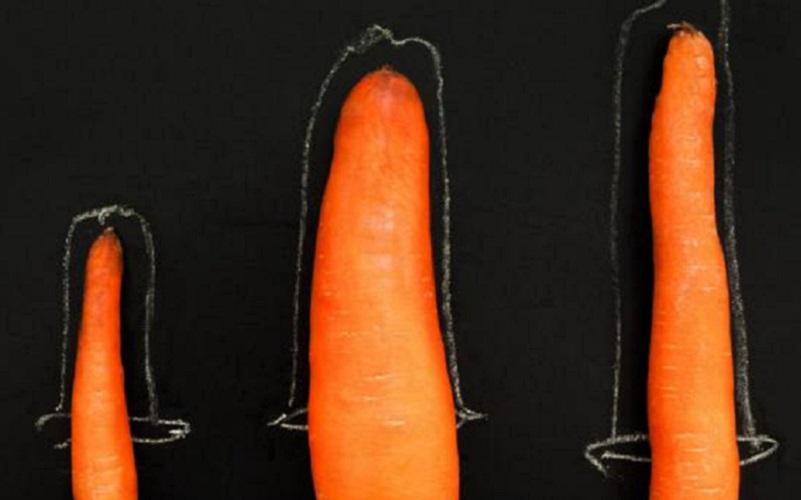 dopul penisului erecție după o intervenție chirurgicală urinară