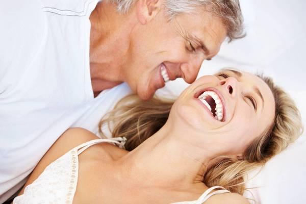 care este problema erecției medicamente pentru a spori erecția la bărbați