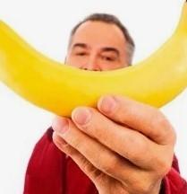 Ierburi care iti maresc in mod natural penisul