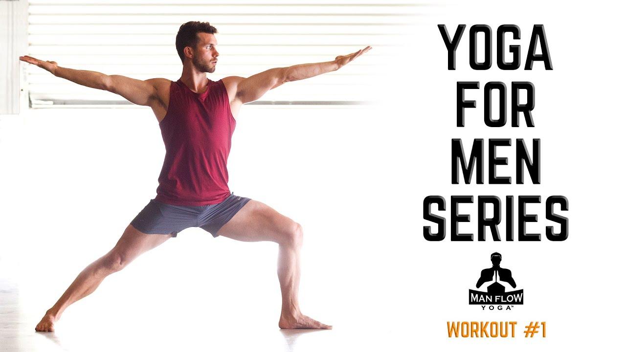 fitness pentru penis grosimea penisului când este erect