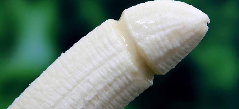 o erecție crește penisul?