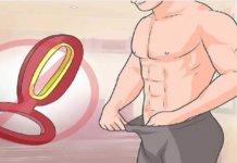 cum să faci penisul mai larg