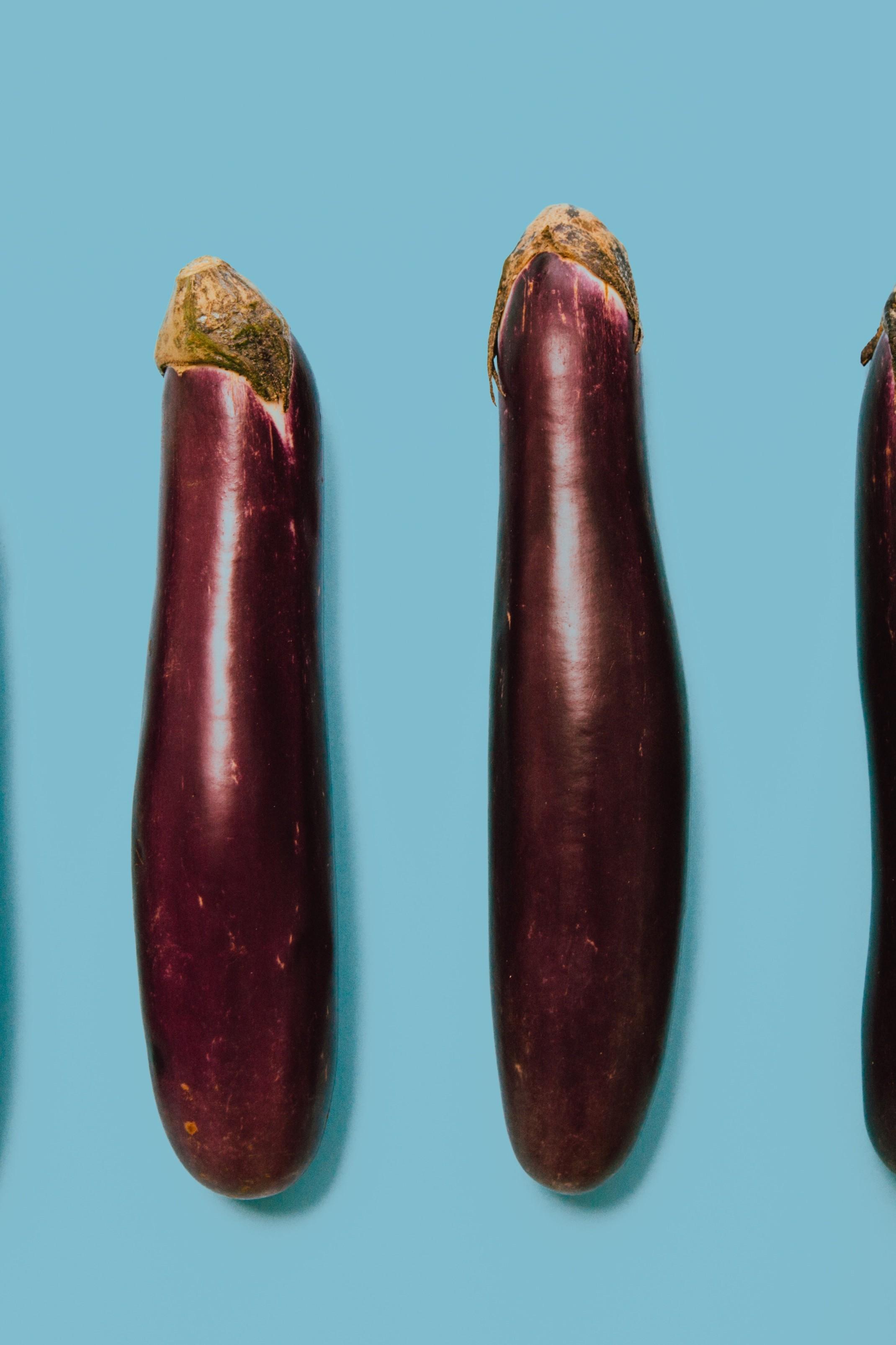 efectul vitaminei C asupra erecției penisul tău sexy