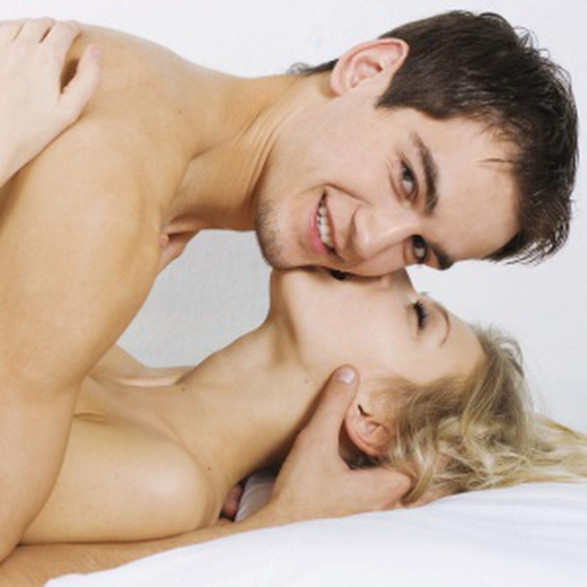 erecția nocturnă scade este posibil să crească grosimea penisului
