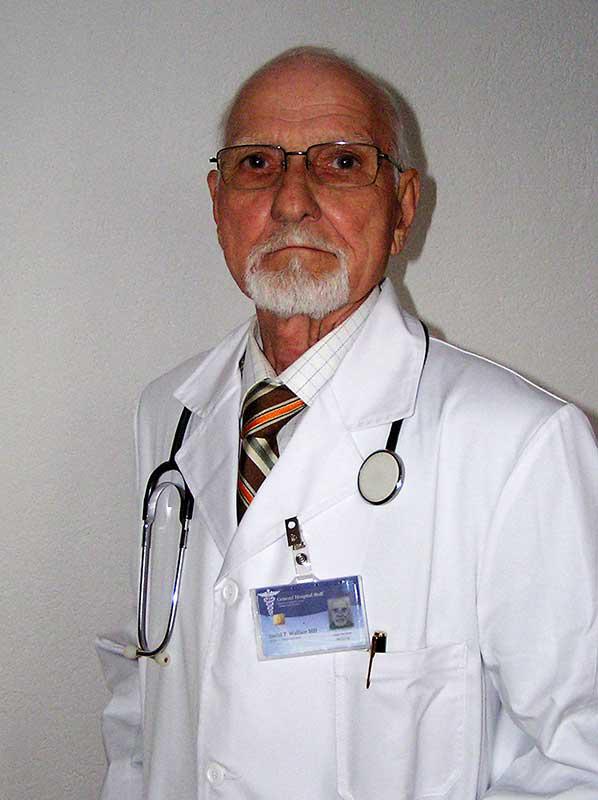 programare medic penis hormoni masculini responsabili de erecție