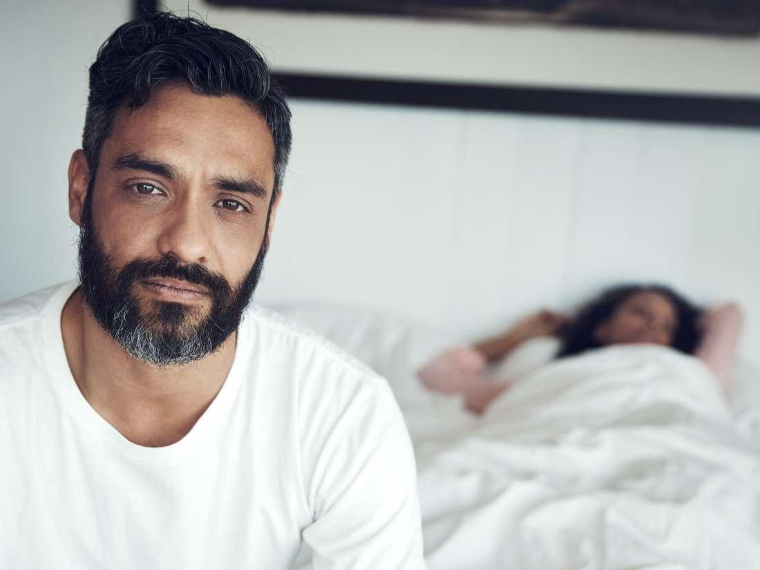 pompele pentru penis sunt dăunătoare? o erecție ar trebui să fie noaptea sau dimineața