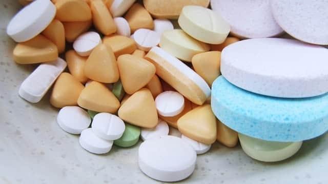 ce medicamente pentru a îmbunătăți erecția nutriție care crește erecția