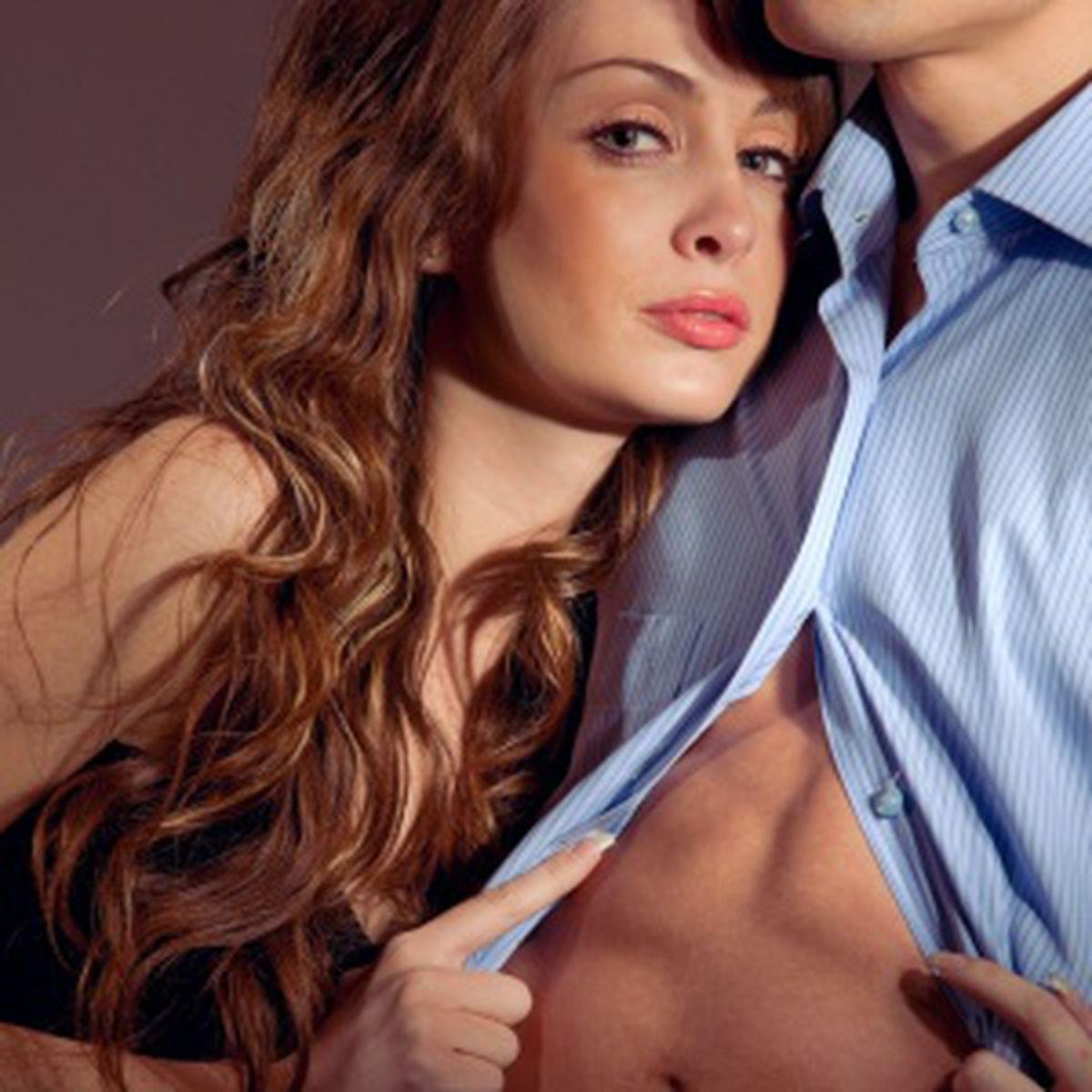 cum să restabiliți o erecție slabă la bărbați
