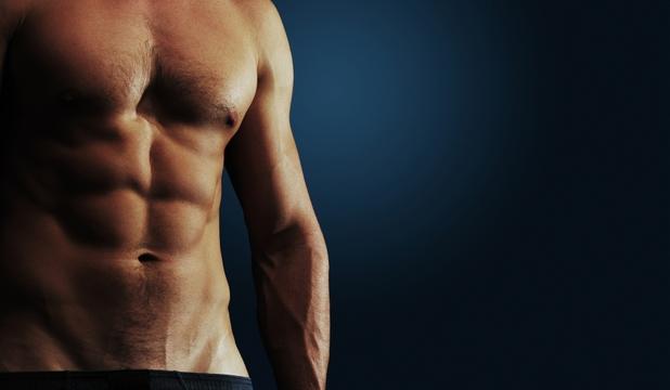 ce este nevoie pentru ca bărbații să aibă o erecție