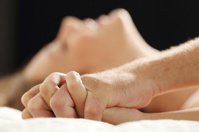 strângeți prea mult pentru o erecție mai lungă lipsa erecției de dimineață este o problemă