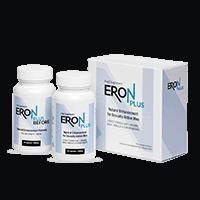 medicamente pentru îmbunătățirea erecției