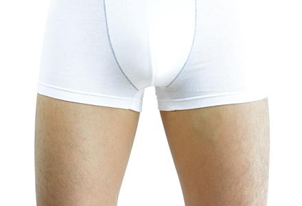 arată penisul masculin legume pentru creșterea penisului