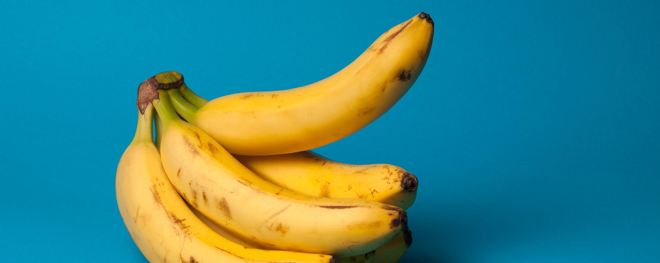 care este lungimea minima a penisului metode pentru creșterea erecției