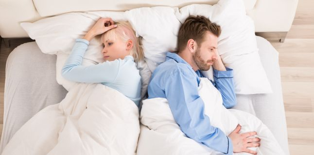 cauzele disfuncției erectile la bărbați erecția s- a înrăutățit