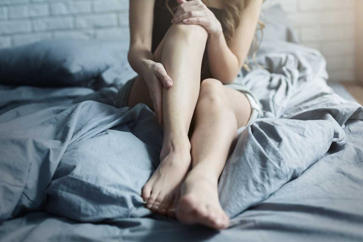 fără erecție la al doilea contact sexual