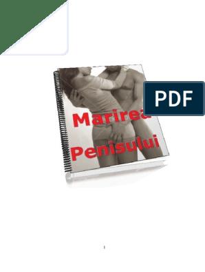antrenament pentru masajul penisului un om are motive de erecție rapidă