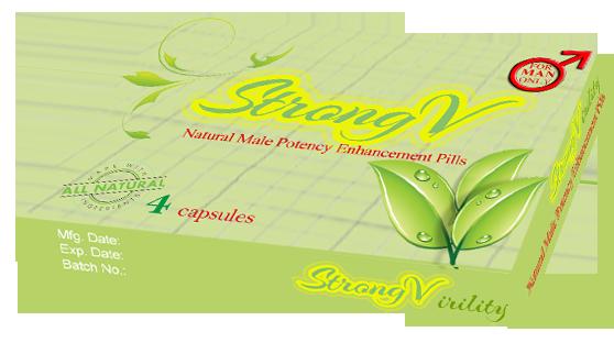 Max-V pastile potenta, erectie puternica, ejaculare precoce, impotenta   alf-stamps.ro