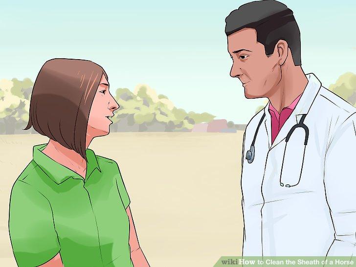 lubrifiați- vă penisul patologia dimensiunii penisului