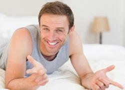 scăderea erecției la bărbați la 40 de ani când bărbații pierd erecția