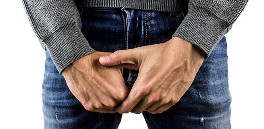 efect de erecție al prostatei rata dimensiunii penisului în ani