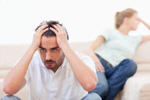 cauzele slăbirii erecției și libidoului o erecție începe de la