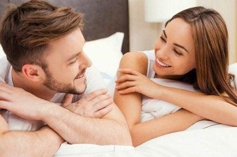 ce să faci dacă erecția lui dispare