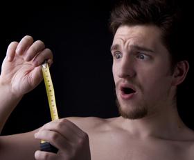 cum acasă să mărești penisul cât timp și cât crește penisul