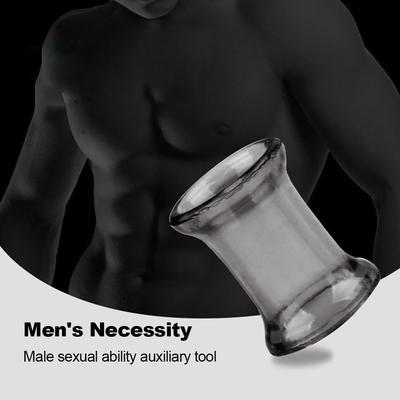 cum să prelungi erecția pentru femei