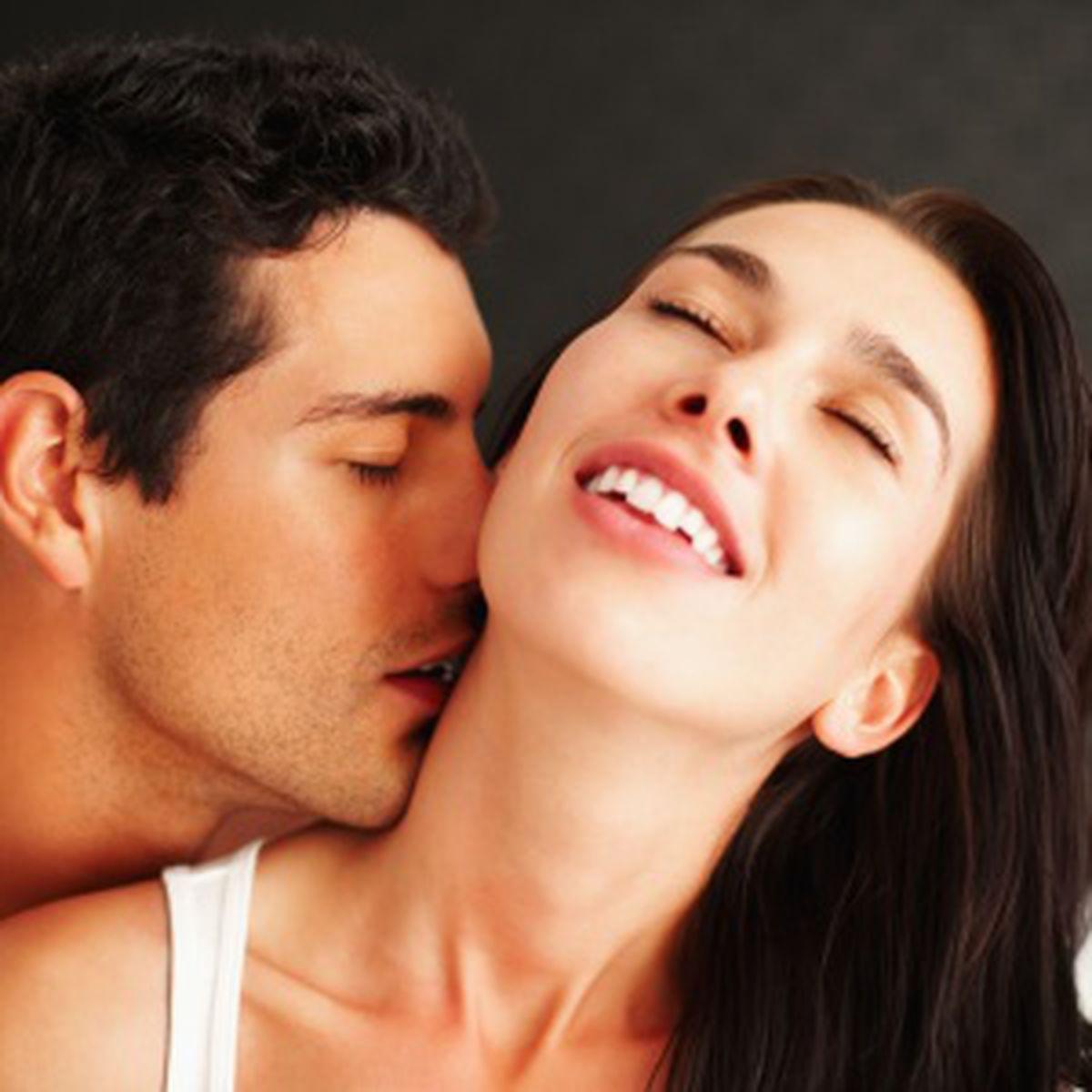 cum să stimulezi un bărbat la penis