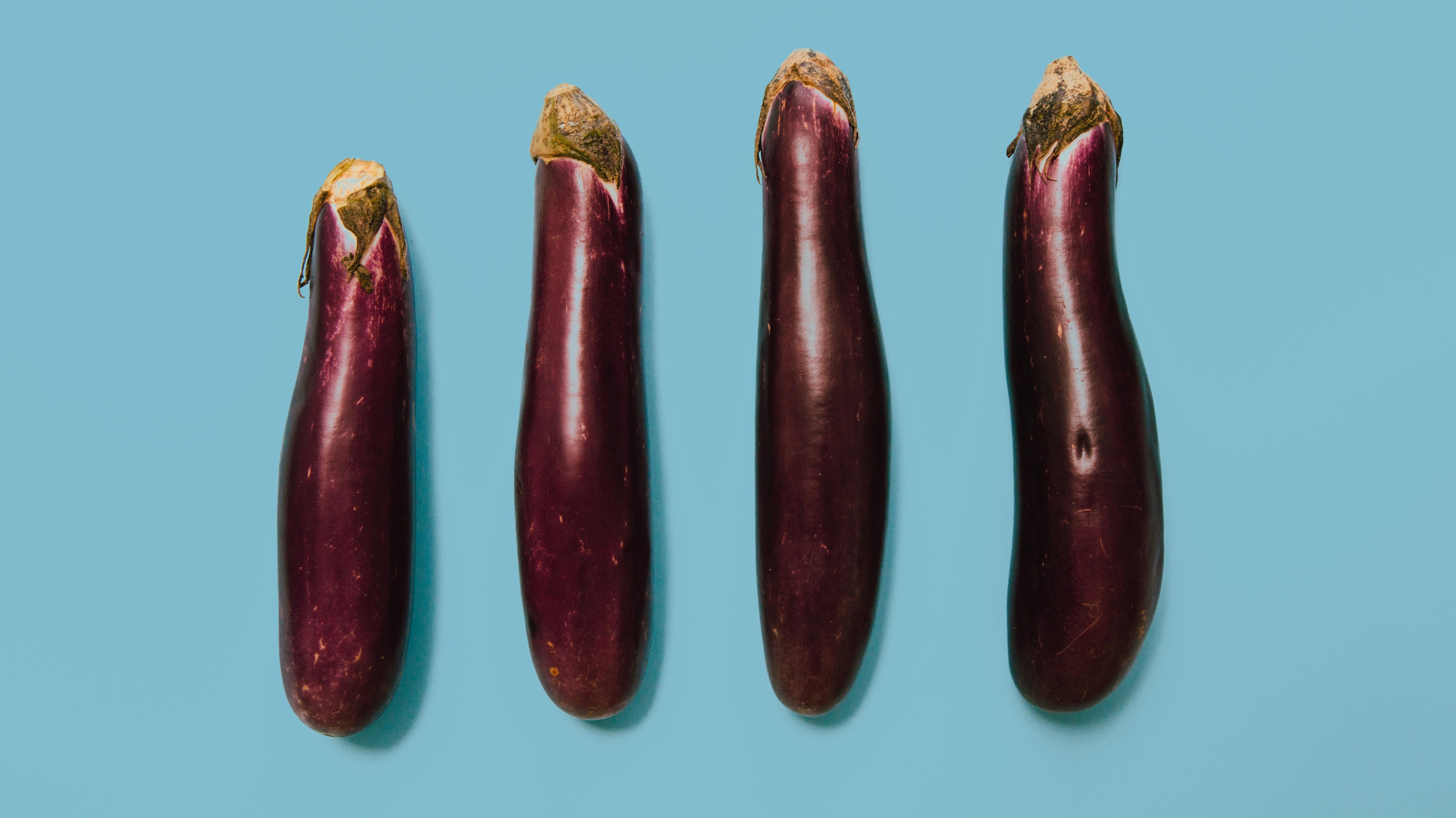 pierderea penisului de erecție a scăzut penis strâmb
