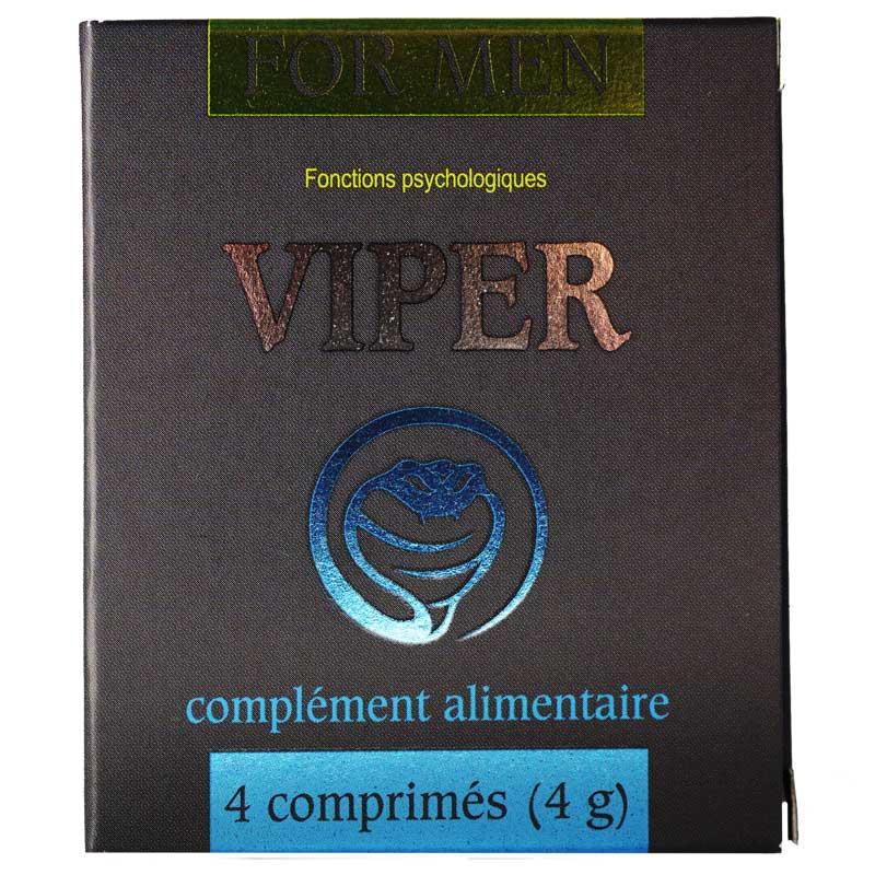 vitamine pentru a prelungi erecția erecția hormonală a medicamentului