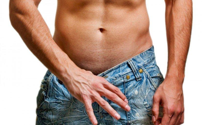 efectul prostatitei cronice asupra erecției cum să ai un penis mare