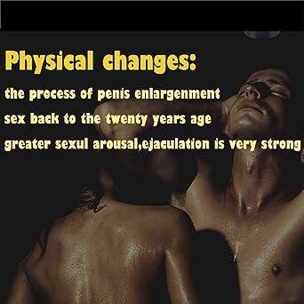 de ce un penis moale în timpul actului sexual medicamente utilizate pentru reducerea erecției