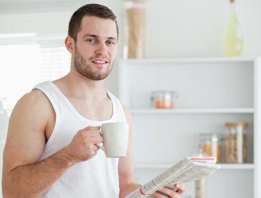 fără motiv de erecție dimineața penisul ar trebui să fie închis sau nu