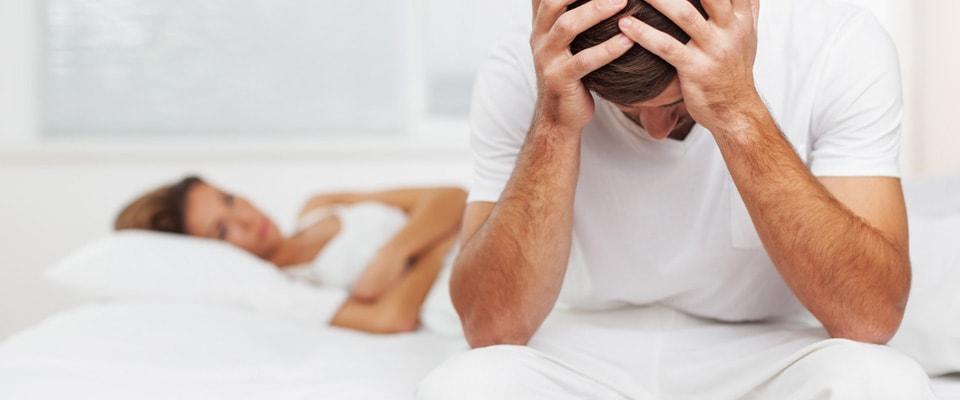 ameliorarea erecției cu leuzea
